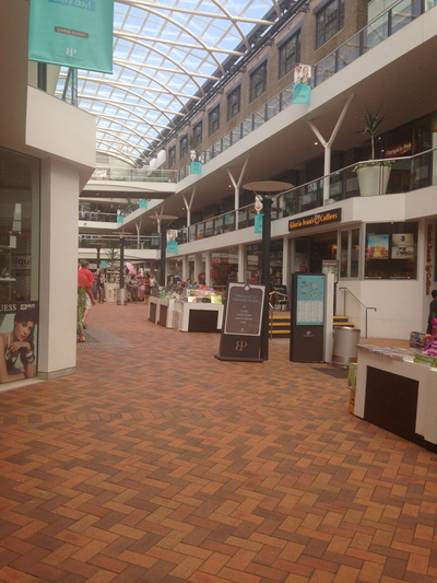 birkenhead point, birkenhead point marina, birkenhead point shopping centre, birkenhead point drummoyne, best factory outlet in sydney, best cheap shopping in sydney