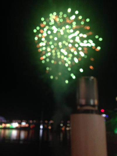 darling harbour fireworks, darling harbour fireworks saturday