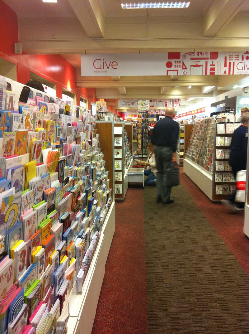 IMAGE10