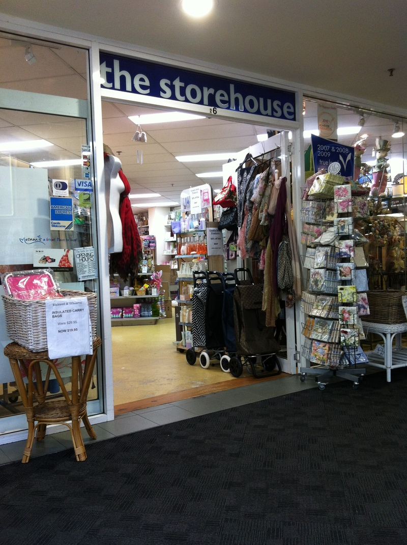 IMAGE11