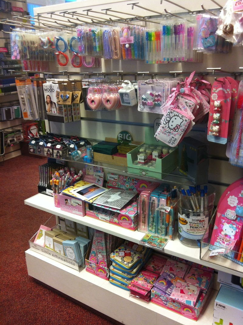 IMAGE2