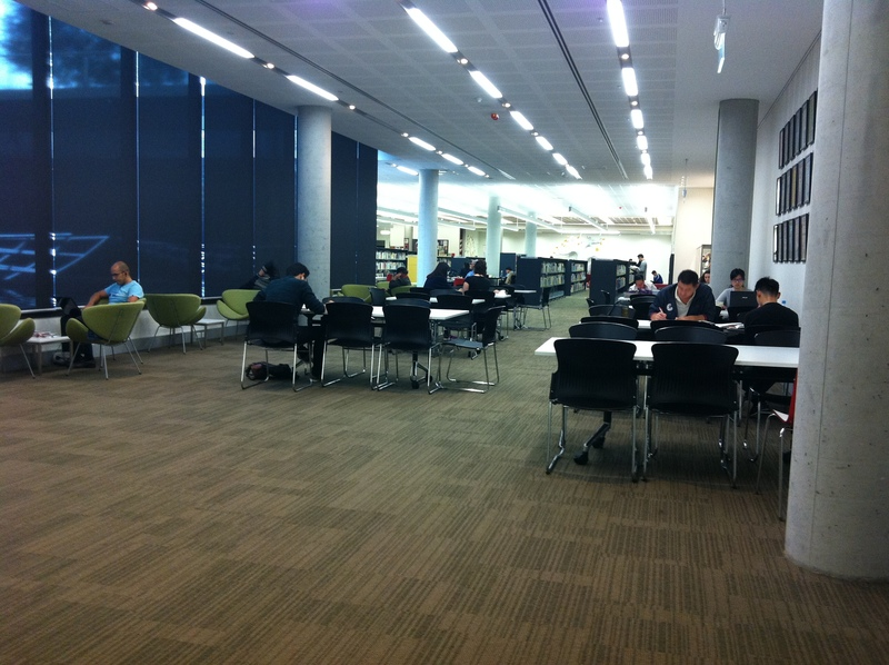 IMAGE6
