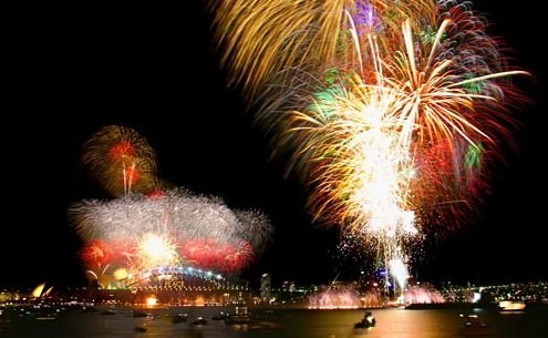 new years eve sydney, new years eve, new years eve fireworks sydney, new years eve sydney, free fireworks new years eve, free fireworks new years eve sydney