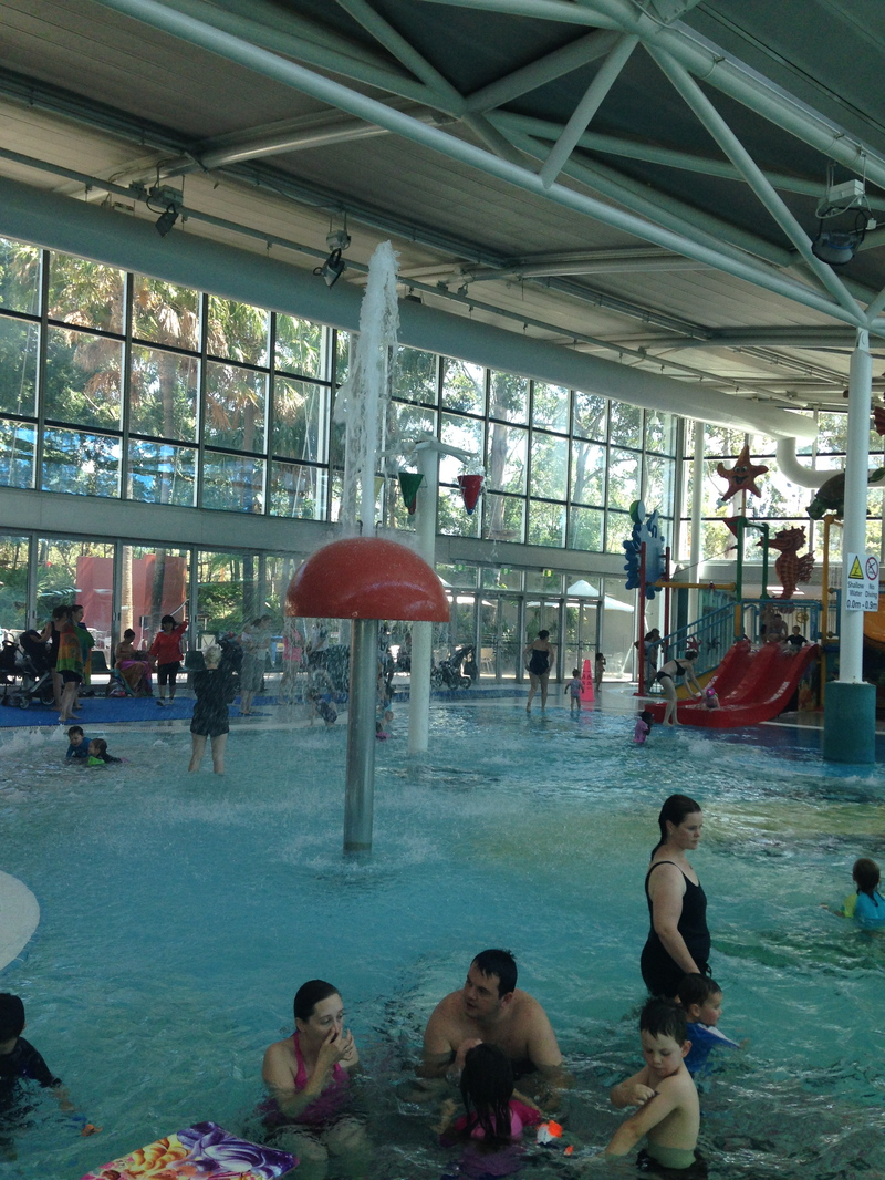 Sydney Olympic Park Aquatic Centre Best Centres In Sydneyhomebush Kids Homebush Costs