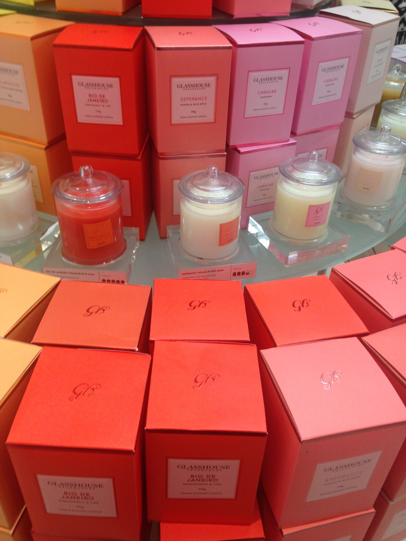top places to buy candles in sydney city, top places to buy candles in sydney cbd, laduree sydney city, glasshouse fragrances  - Top Places to Buy Candles in Sydney City