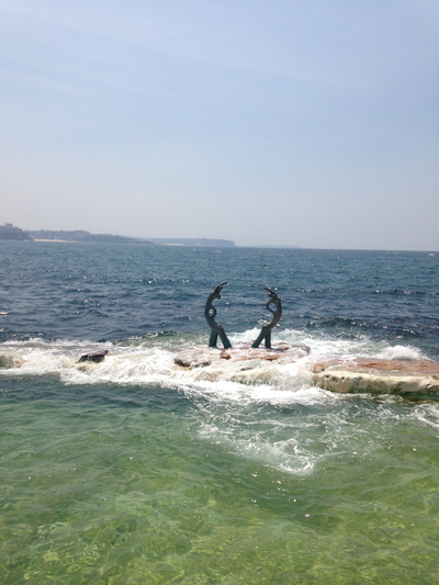 top things to do in manly, fun things to do in manly, best things to do in manly, cool things to do in manly, manly ferry, manly sydney, free things to do in sydney, free things to do in manly
